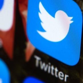 La justice ordonne une médiation entre Twitter et des associations dont SOS homophobie