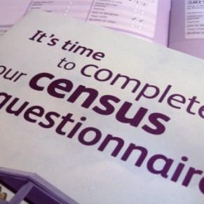 Le prochain recensement va collecter des données sur l'orientation sexuelle et le genre - Grande-Bretagne