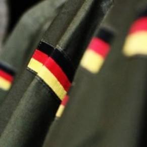 L'Etat va indemniser les militaires victimes de discrimination au sein de l'armée entre 1955 et 2000 - Allemagne