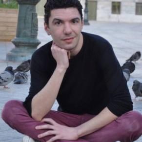 Ouverture du procès sur le lynchage à mort d'un militant LGBT - Grèce
