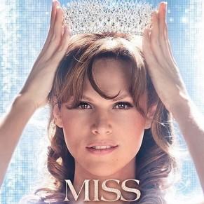 <I>Miss</I>, une comédie sur le genre pour faire bouger les lignes - Cinéma