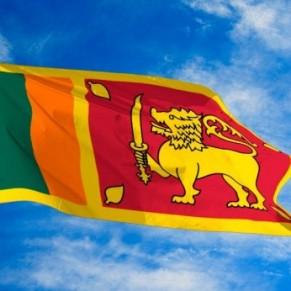 Le Sri Lanka accusé de pratiquer les tests anaux sur les homosexuels - Asie