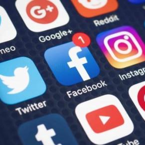 Face au Sénat américain, Twitter, Facebook et Google s'agrippent à leur joker  - Réseaux sociaux