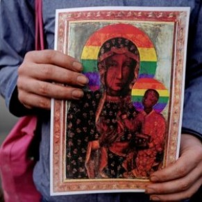 Plusieurs organisations demandent l'abandon des poursuites contre des défenseures des droits LGBT