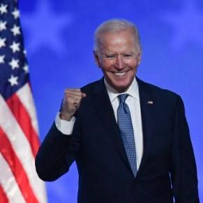 Le futur président américain veut restaurer et augmenter les droits des personnes LGBT - Etats-Unis