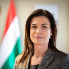La Hongrie veut cimenter le genre dans la constitution