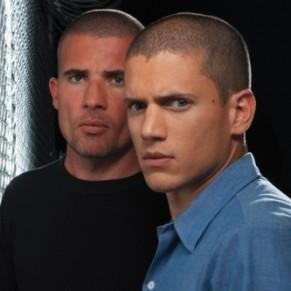 Wentworth Miller se retire de la série parcequ'il ne veut plus incarner de personnages hétérosexuels - <I>Prison Break</I>