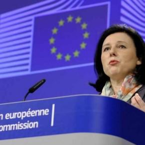 L'Union Européenne dévoile un plan contre les discriminations et la haine anti-LGBT - Europe