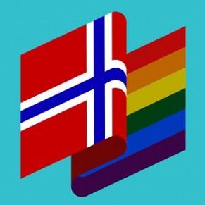 La Norvège criminalise les discours de haine contre les bisexuels et transgenres - Europe