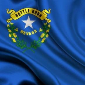 Le Nevada, 1er Etat américain à entériner le mariage homosexuel dans sa Constitution - Etats-Unis
