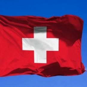 La Suisse condamnée pour le renvoi d'un homosexuel vers la Gambie - CEDH