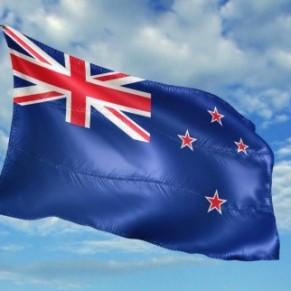 Un porteur du Covid-19 menace de contaminer les bars gay d'Auckland  - Nouvelle Zélande