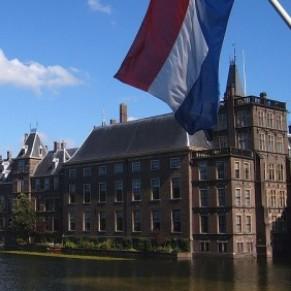 Les parlementaires néerlandais veulent interdire aux écoles religieuses de refuser les élèves LGBT - Pays-Bas