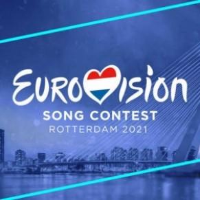 Les organisateurs du concours Eurovision anticipent des mesures liées au coronavirus - Covid-19