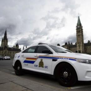 Homophobie et misogynie dans les rangs de la police fédérale  - Canada