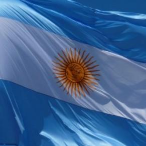 L'armée va devoir inclure un quota de transgenres dans ses rangs  - Argentine