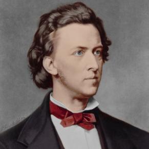 Un musicologue affirme que des lettres d'amour homosexuelles de Chopin ont été modifiées - Biographie