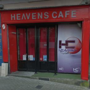 Quatre jeunes condamnés à des amendes après l'attaque d'un bar gay  - Le Mans