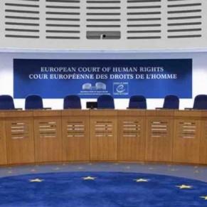 La Russie condamnée pour défaut de protection de manifestants LGBT - CEDH