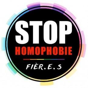 Cinq mois avec sursis pour l'agresseur d'un responsable associatif LGBT - Justice