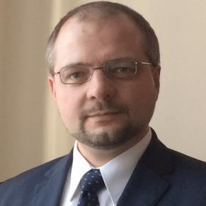La Pologne propose un représentant homophobe à la Cour européenne des droits de l'homme - Europe