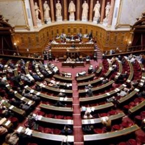 Le projet de loi ouvrant la PMA de retour le 2 février dans l'hémicycle du Sénat - PMA pour toutes
