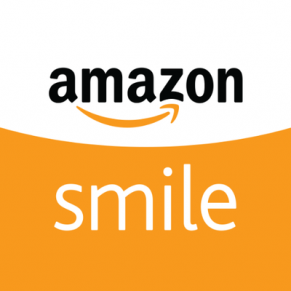 Amazon accusé d'aider des associations LGBTphobes à collecter des fonds  - Etats-Unis