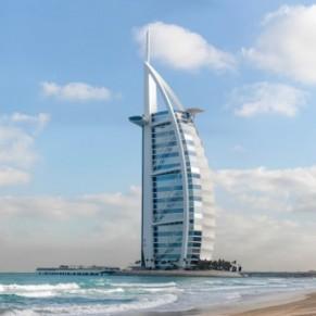 L'organisation d'une conférence sur les droits LGBT à Dubaï suscite la perplexité  - Emirats Arabes Unis