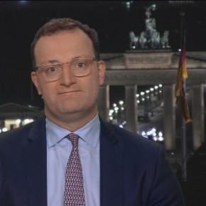 Un chancelier gay pour succéder à Angela Merkel ? - Allemagne