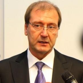Un eurodéputé lituanien sommé de s'excuser après des propos homophobes  - Europe