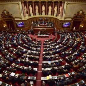 Mobilisation des associations avant la seconde lecture au Sénat - Projet de loi bioéthique / PMA