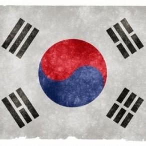 Sexiste, homophobe, anti-handicapés... un chatbot déraille - Corée-du-Sud