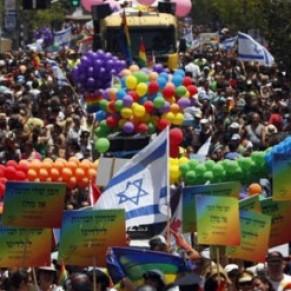 Israël déclassifie enfin la transidentité des maladies mentales  - Transgenres