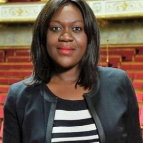 La porte-parole de LREM Laetitia Avia visée par une enquête pour harcèlement moral - Propos homophobes