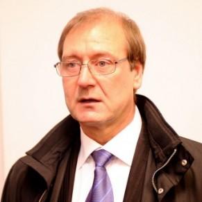 Renew Europe expulse un élu lituanien pour homophobie - Parlement européen