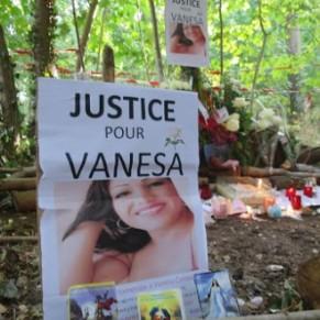 Le parquet de Paris requiert les assises pour le meurtre de Vanesa Campos - Transgenres