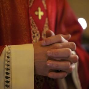 Des évêques catholiques affirment aux jeunes LGBT: <I>Dieu est à vos côtés</I> - Etats-Unis