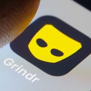 Grindr risque une amende record pour partage illégal des données - Norvège