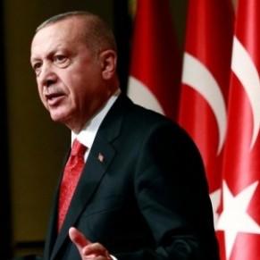 Erdogan durcit la répression contre la communauté LGBT