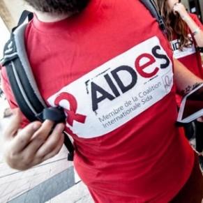 L'association Aides se défend de toute tolérance d'agressions sexuelles en son sein - Après une enquête