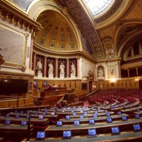 Le Sénat vote le texte sans l'extension de la PMA, l'Assemblée devra la rétablir  - Loi bioéthique