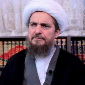 Selon un ayatollah, le vaccin contre le Covid rend homosexuel  - Iran