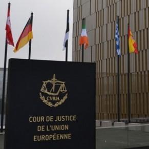 Un couple de femmes porte le sort de leur bébé apatride devant la justice européenne - Bulgarie / Gibraltar