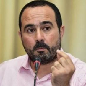 Un journaliste jugé pour agression sexuelle, procès renvoyé - Maroc