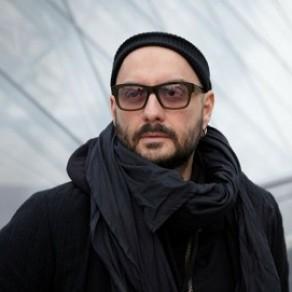 Le metteur en scène Kirill Serebrennikov poussé à quitter son théâtre - Russie