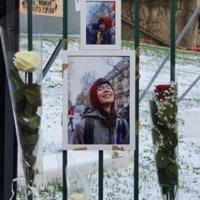 L'étudiant Guillaume T., de la déflagration du #MeTooGay au suicide - Agressions sexuelles
