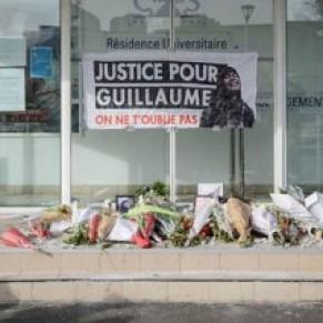 La famille de Guillaume T. va déposer plainte contre X pour <I>violences volontaires</I> - Abus sexuels