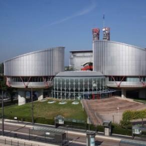 La CEDH va examiner les recours d'un Français - Don du sang par les homosexuels