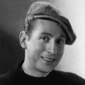 Charles Trenet, chanteur libérateur, avec sa part d'ombre  - Chanson