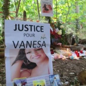 Neuf hommes renvoyés aux assises pour le meurtre de Vanesa Campos  - Justice